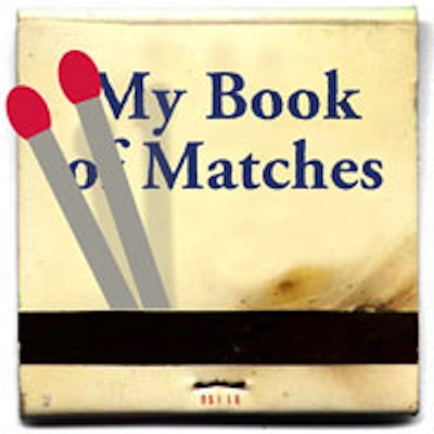 30_My_Book_of_Matches