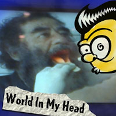 48_World_In_My_Head