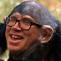 MonkeyMe122square