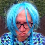 blue-hair-me
