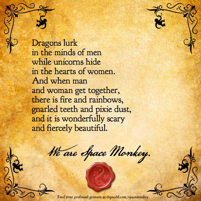 dragons-lurk